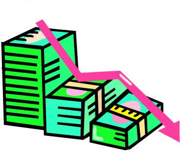 美國最低工資之戰發展現況 (2006)